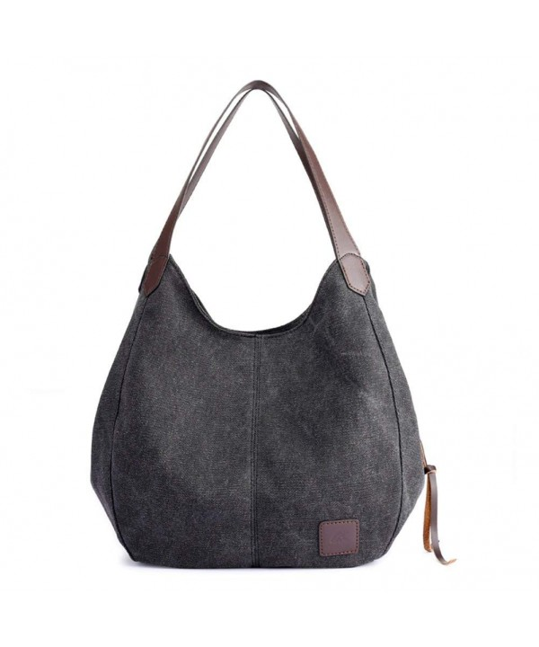 Epsion Shoulder Handbags Fashion Capacity