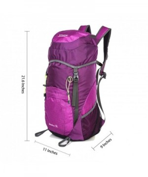 Cheap Hiking Daypacks On Sale