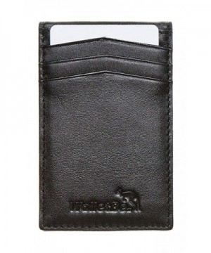 Cheap Designer Women Wallets On Sale