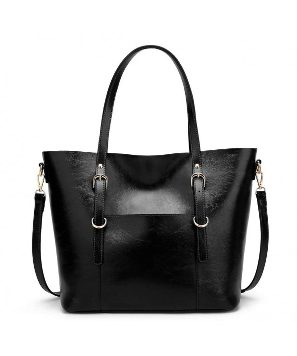 Handbags Leather Clutch Satchel Shoulder