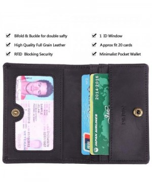 Fashion Card & ID Cases Outlet Online