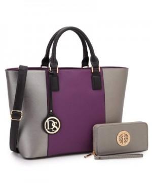 Collection Designer Handbag Fashion Shoulder