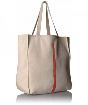 Women Tote Bags for Sale