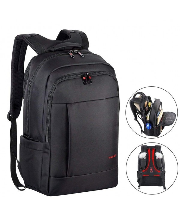 Resistant Business Lightweight Backpack Computer