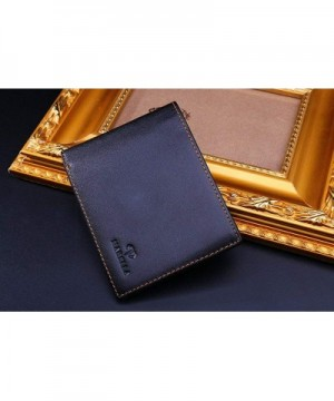 Popular Men Wallets & Cases Clearance Sale