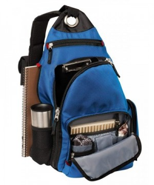 Popular Men Backpacks On Sale