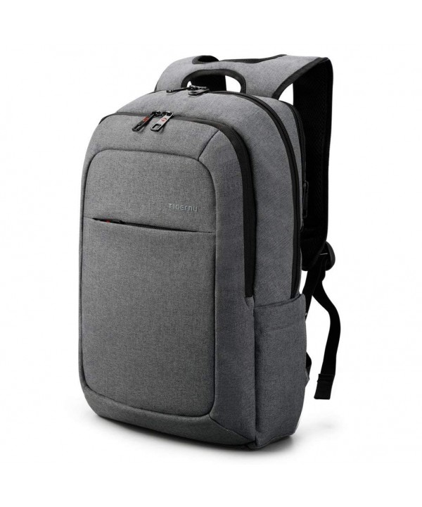 Business Backpacks Resistant Computer Backpack