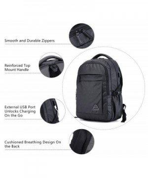 2018 New Laptop Backpacks Outlet Online
