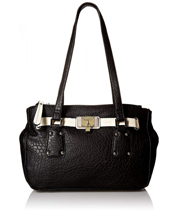 Rosetti Arley Satchel Shoulder Bag