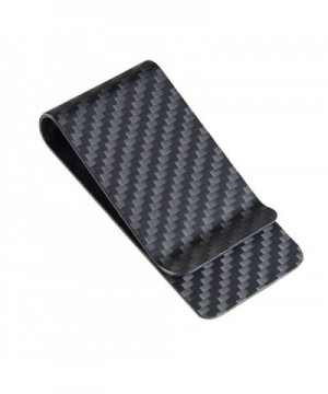 Brand Original Men Wallets & Cases for Sale