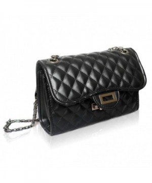 Fashion Women Bags On Sale