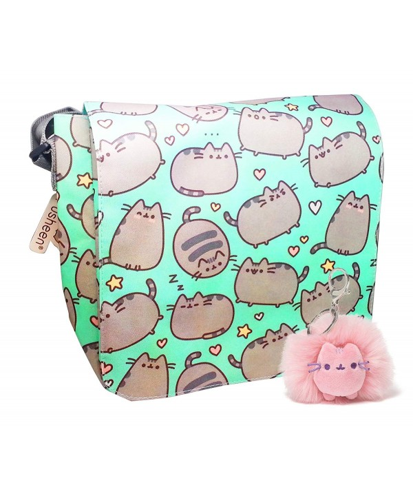 Back School Gift Pusheen Lover
