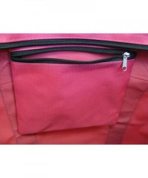 Designer Women Top-Handle Bags Online Sale