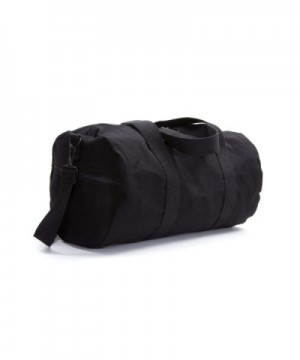 Popular Men Gym Bags Clearance Sale