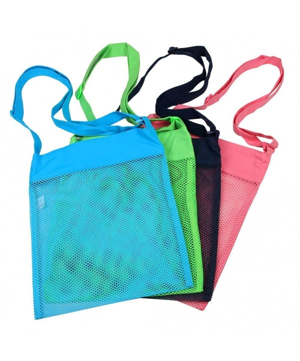 Colorful 13 7inch Breathable Adjustable Carrying