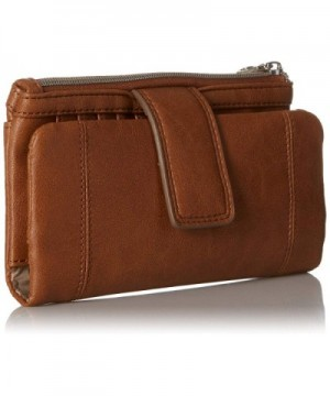 Cheap Real Women Wallets for Sale
