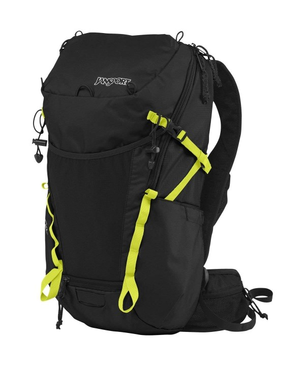 JanSport Jansport Equinox 22 Backpack