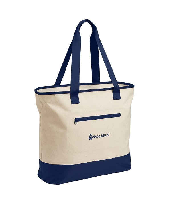 S Gear ToteS Waterproof Airtight