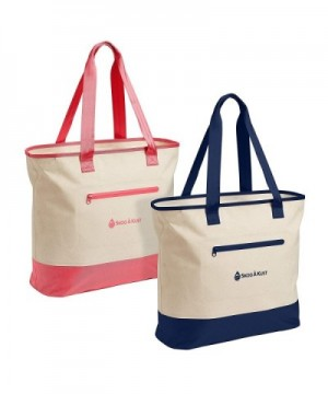 Discount Real Men Travel Totes Outlet Online