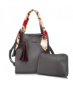 RenDian Leather Shoulder Handbag Leisure