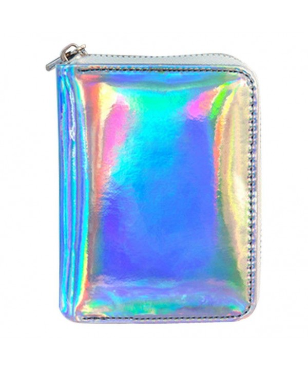 Aibearty Holographic Waterproof 4 6Inch 3 6Inch x