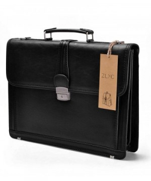 Cheap Real Men Briefcases Outlet Online