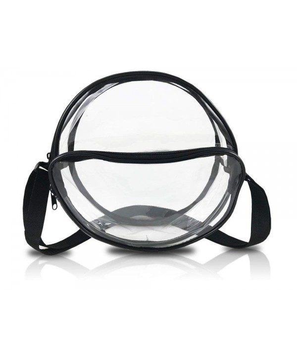 Nova Sport Wear Messenger Transparent