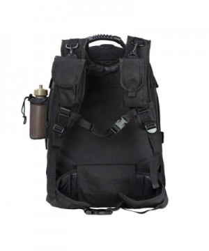 Designer Hiking Daypacks Online Sale