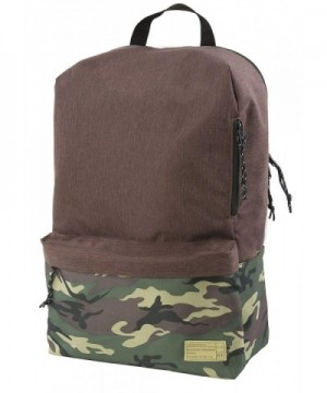 HEX Unisex Exile Backpack Aspect