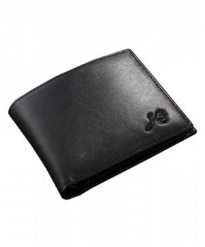 KS Leather Pocket Holder KB007