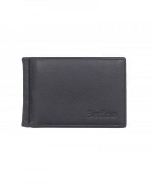 Men Wallets & Cases Online Sale