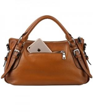 2018 New Women Bags Online Sale