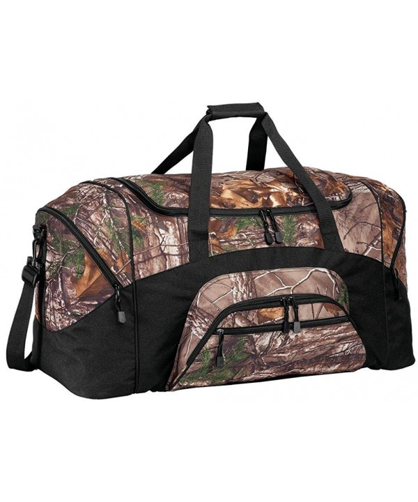Joes USA Realtree Pattern Outdoors