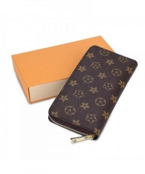 Olyphy Wallet Clutch Tri fold Credit