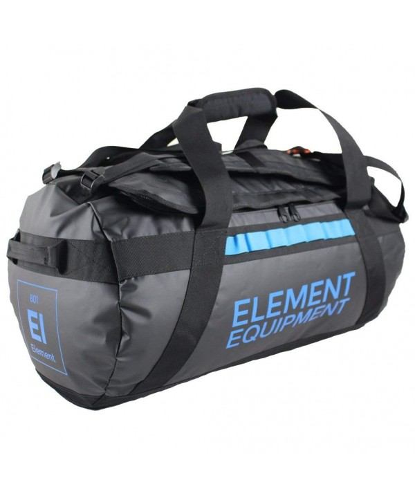 Element Equipment Trailhead Shoulder Waterproof
