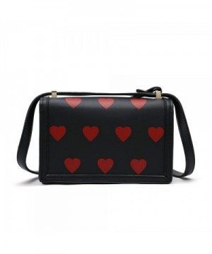 2018 New Women Bags Outlet