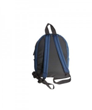 Casual Daypacks On Sale