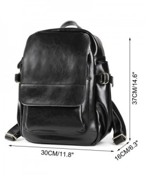 Fashion Women Backpacks Outlet Online