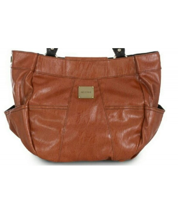 Miche Demi Mid size Shell Briella
