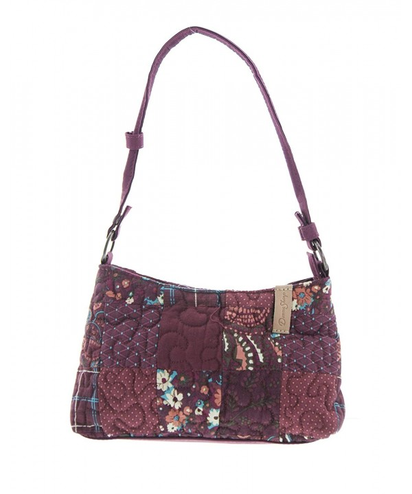 Donna Sharp Autumn Kylie Bag
