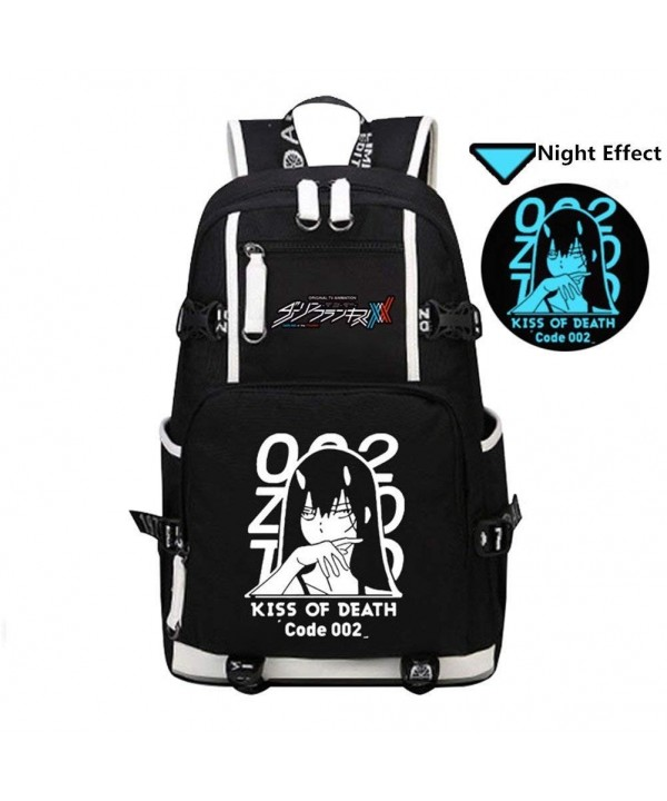 Siawasey DARLING Cosplay Backpack Daypack