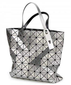 Discount Real Women Tote Bags Outlet Online