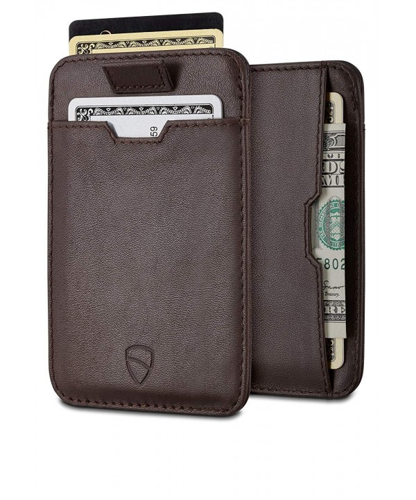 Chelsea Sleeve Wallet Protection Vaultskin