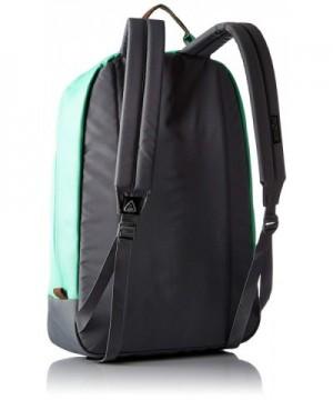 Laptop Backpacks Outlet Online