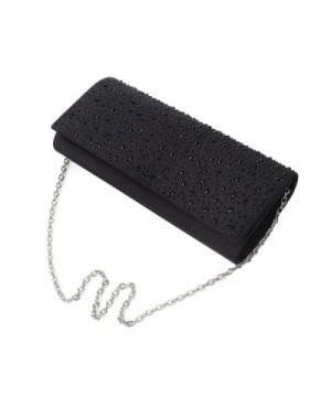 Cheap Real Women's Evening Handbags Online Sale