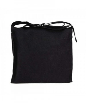 Designer Men Messenger Bags Outlet Online