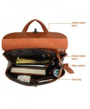 Cheap Designer Men Backpacks Online