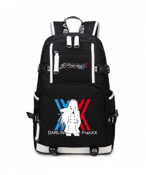 YOYOSHome Darling Cosplay Daypack Backpack