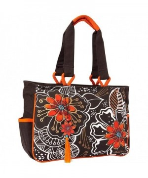 Discount Real Women Totes Outlet