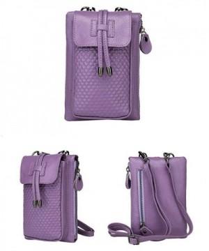 Cheap Women Crossbody Bags Online